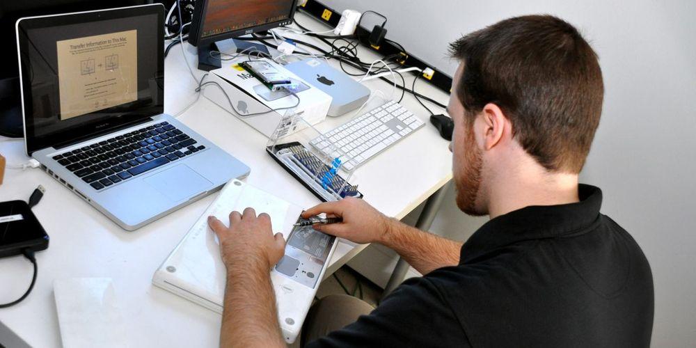 Vista Computer Repair