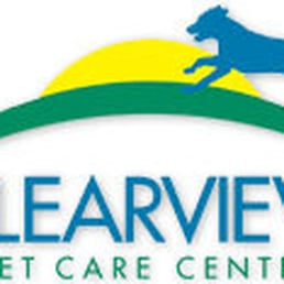photos for clearview pet care centre   yelp