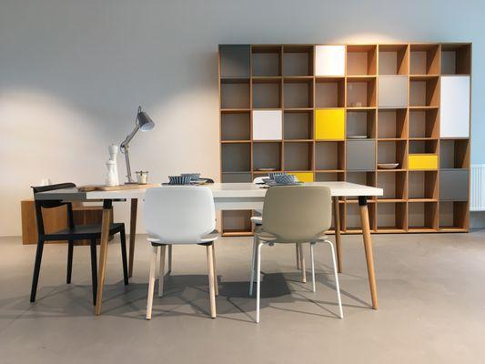 Mycs Furniture Shops Theo Champion Str 24 Oberkassel