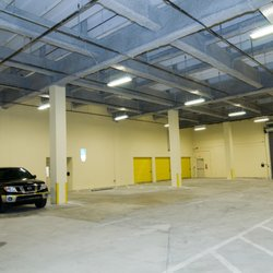 Photo Of Four Seasons Self Storage Oakland Park Fl United States Large