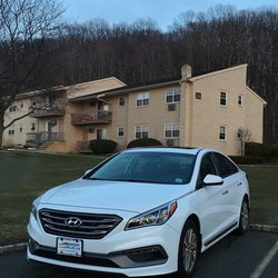 Route 46 Hyundai - 13 Photos & 27 Reviews - Car Dealers - 28 & 40 US