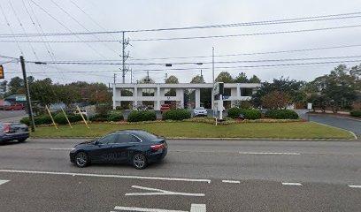 Center Point Dental Care: 2500 Center Point Pkwy, Birmingham, AL