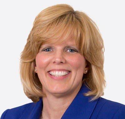Jill Hart - Senior Focused Real Estate Sales: Hendersonville, NC