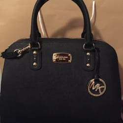 michael kors outlet 15 photos 11 reviews accessories 2796 rh yelp com
