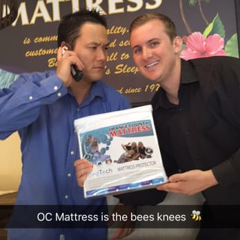 buy oc mattress and mattresses county orange