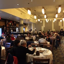 Photo Of Shanghai River Richmond Bc Canada Large Open Dining