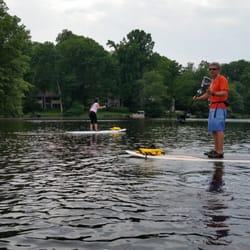 57b4ff0cb8e4 Surf Reston LLC - Check Availability - 14 Reviews - Paddleboarding ...