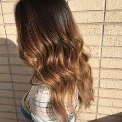 Asian hair schaumburg illinois