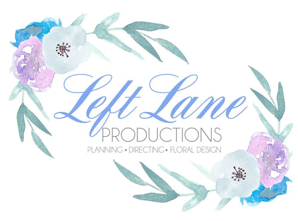 left lane productions demander un devis wedding planner 6 randolph st thomasville nc. Black Bedroom Furniture Sets. Home Design Ideas