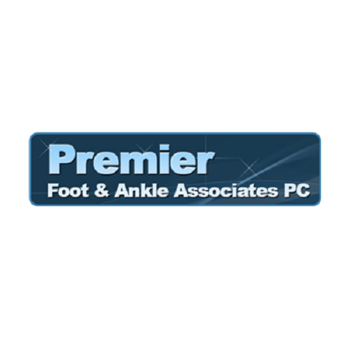 Premier Foot & Ankle: 1981 State Hill Rd, Wyomissing, PA