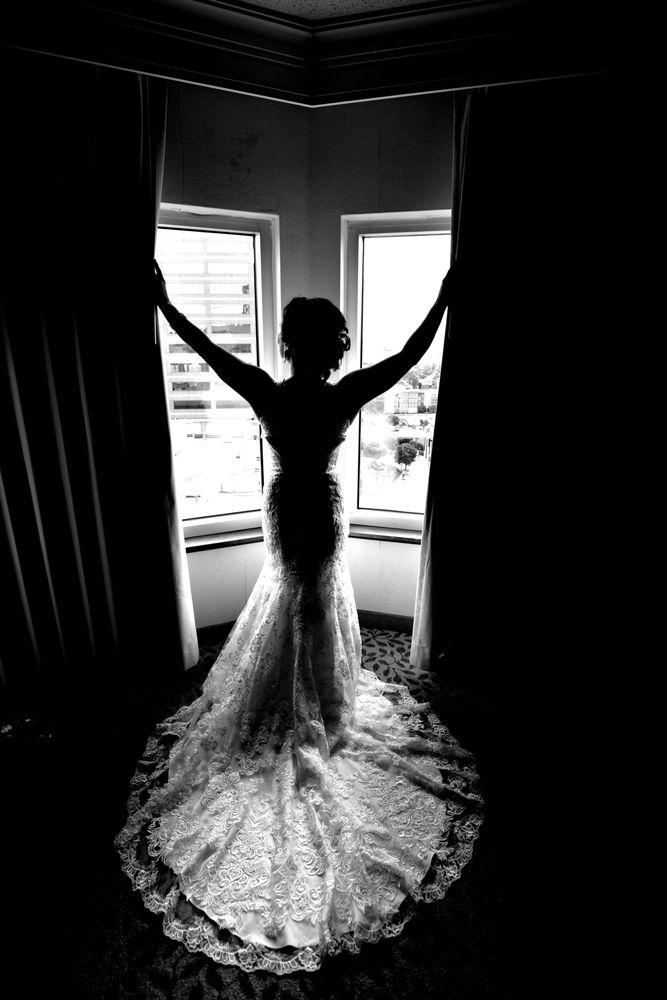 Photo of Jill Matthew's Photography: Cincinnati, OH