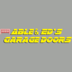 Photo Of Able U0026 Edu0027s Garage Doors   Antioch, IL, United States. Able