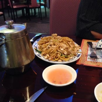 China Garden 22 Reviews Chinese 3114 SW Martin Downs Blvd