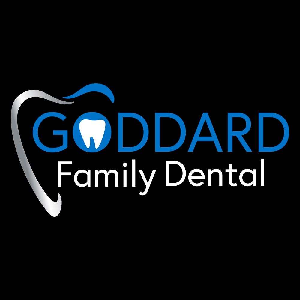 Goddard Family Dental: 19931 W Kellogg Dr, Goddard, KS