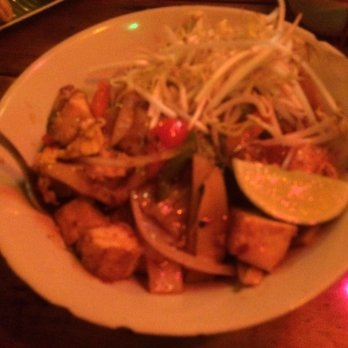 Mee sen thai eatery 291 photos 284 reviews thai for Authentic thai cuisine portland or