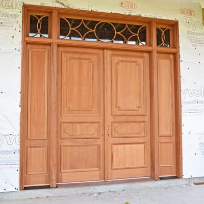 Jefferson Door 1227 1st Ave Harvey La Building Materials Mapquest