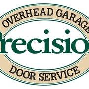 Precision Door NC Photo Of Precision Door Service   Morrisville, NC, United  States
