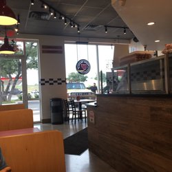 Jimmy Johns Sandwiches 17306 Bulverde Rd San Antonio Tx