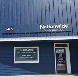Nationwide Insurance - Mark Kim - 2019 All You Need to Know