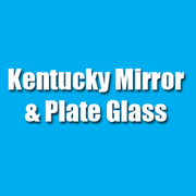 Kentucky Mirror Plate Glass 11 Photos Glass Mirrors 822 W