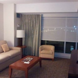 The Westin Boston Waterfront 141 Photos 253 Reviews Hotels