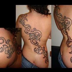 City tattoo amp piercing closed 114 photos amp 17 reviews tattoo