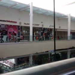 Top 10 Best Shopping Near Campo Real 485 45130 Zapopan