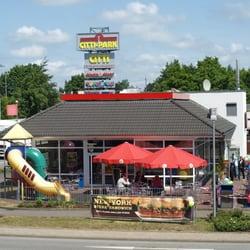 burger king fast food l beck schleswig holstein allemagne avis photos yelp. Black Bedroom Furniture Sets. Home Design Ideas