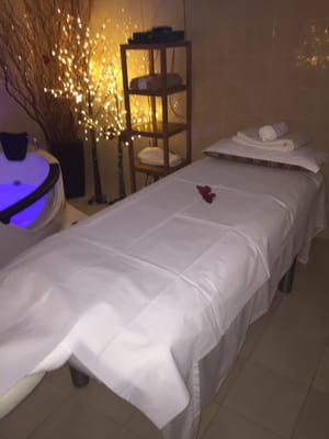 Butterfly Garden Spa 200 Middle Neck Rd Great Neck, NY Skin Treatments    MapQuest