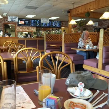 Photo Of Royal Pizza Family Restaurant Dennis Port Ma United States