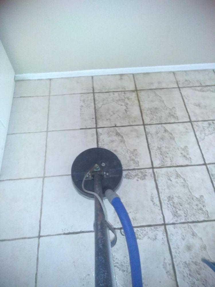 Dun Rite Carpet Cleaning: 10521 Valle Blanco Dr, El Paso, TX