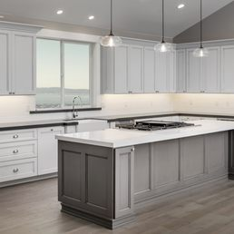 Etonnant Photo Of First Choice Cabinets   La Puente, CA, United States