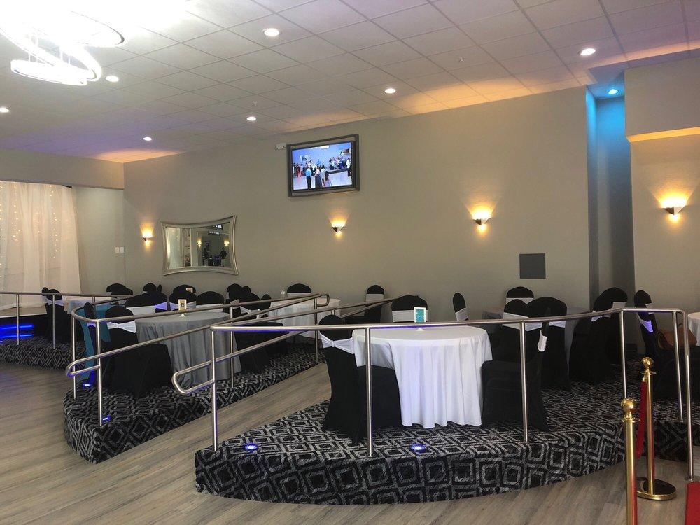 Elegance Ballroom: 8740 Ohio Dr, Plano, TX