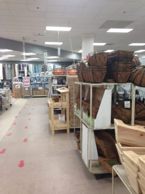 Charming Christmas Tree Shops 15 Stockwell Dr Avon, MA Kitchen Accessories   MapQuest