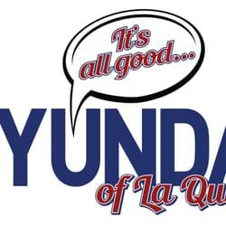Hyundai of La Quinta - 14 Photos & 41 Reviews - Auto Repair - 79025