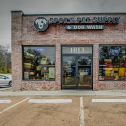 Spots pet supply dog wash 57 photos 29 reviews pet stores photo of spots pet supply dog wash nashville tn united states solutioingenieria