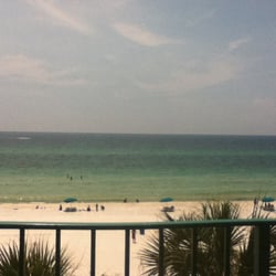 Photo Of Paradise Palms Inn Panama City Beach Fl United States