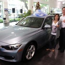 Worksheet. BMW of Honolulu  65 Photos  162 Reviews  Car Dealers  777