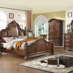 Photo Of Smart Buys Furniture   Goodlettsville, TN, United States. Our  Selection And