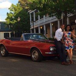 Camelot Classic Cars Car Rental Warrenton Va Phone Number
