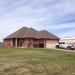 Photo Of Gladiator Roofing And Construction   Norman, OK, United States