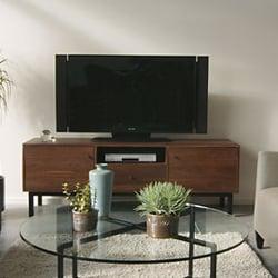 Lofgren's Furniture STÄNGT Kontorsmateriel 3960
