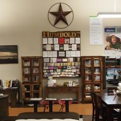 Photo Of Furniture Design Center Eureka Ca United States
