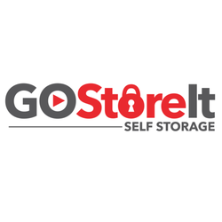Photo Of Go Store It   Ridgeland, SC, United States ...