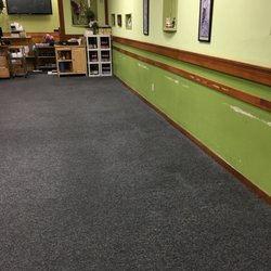 Photo of Heaven's Best Carpet Cleaning - Fairfied, CA, United States. After