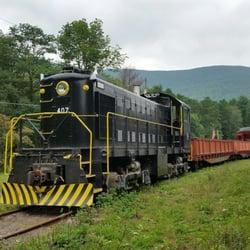 Catskill mountain railroad 14 photos 21 reviews historical photo of catskill mountain railroad kingston ny united states freerunsca Choice Image