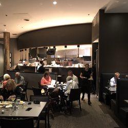 Venue Restaurant Lounge Order Online 141 Photos 128 Reviews