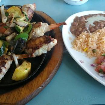 Poco Loco Mexican Restaurant 113 Photos Amp 168 Reviews