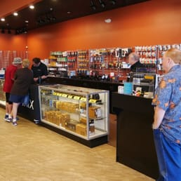 Dodd Camera - Photography Stores & Services - 35840 Chester Rd ...
