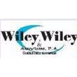 Lee Wiley, CPA - Wiley Wiley & Associates - 2019 All You Need to